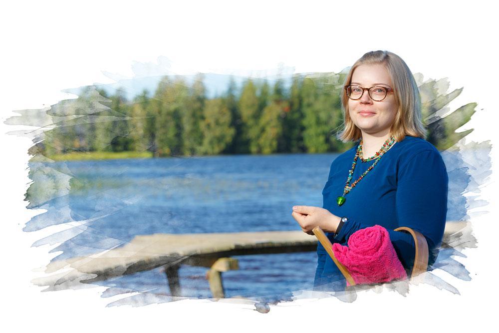 Hanna Lahti